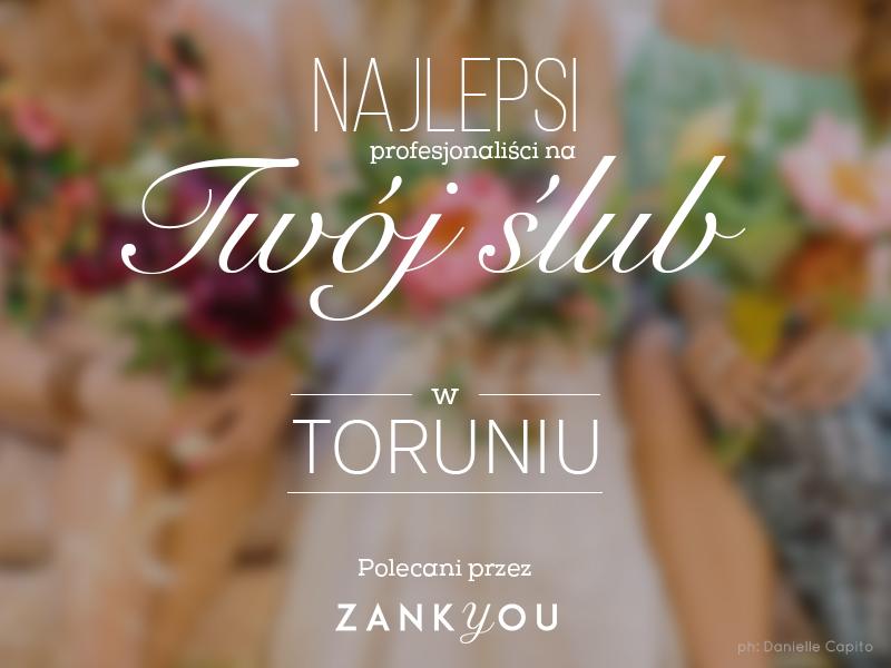 PL-recomendado-Toruniu