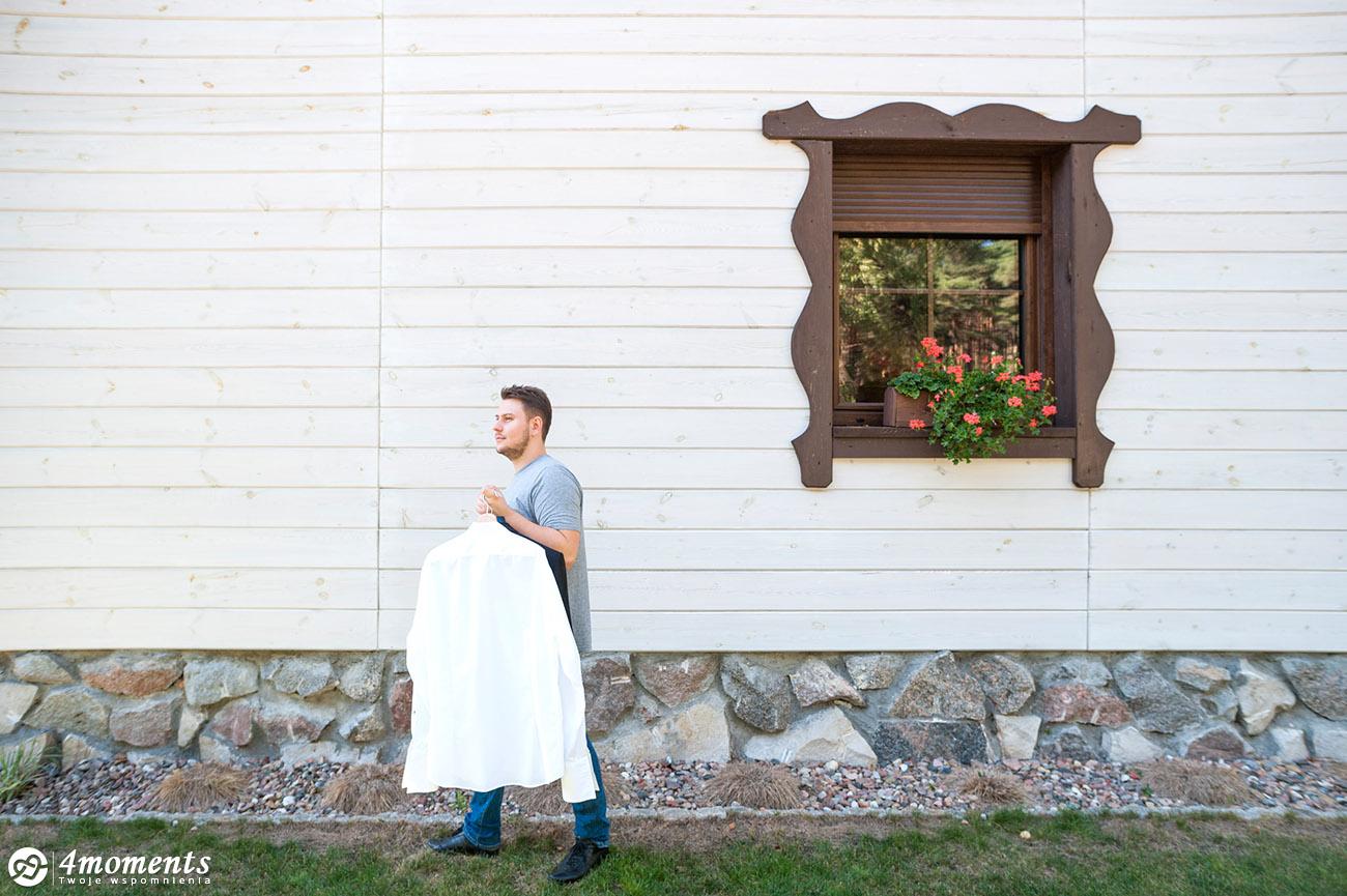 zdjęcia ślubne bydgoszcz