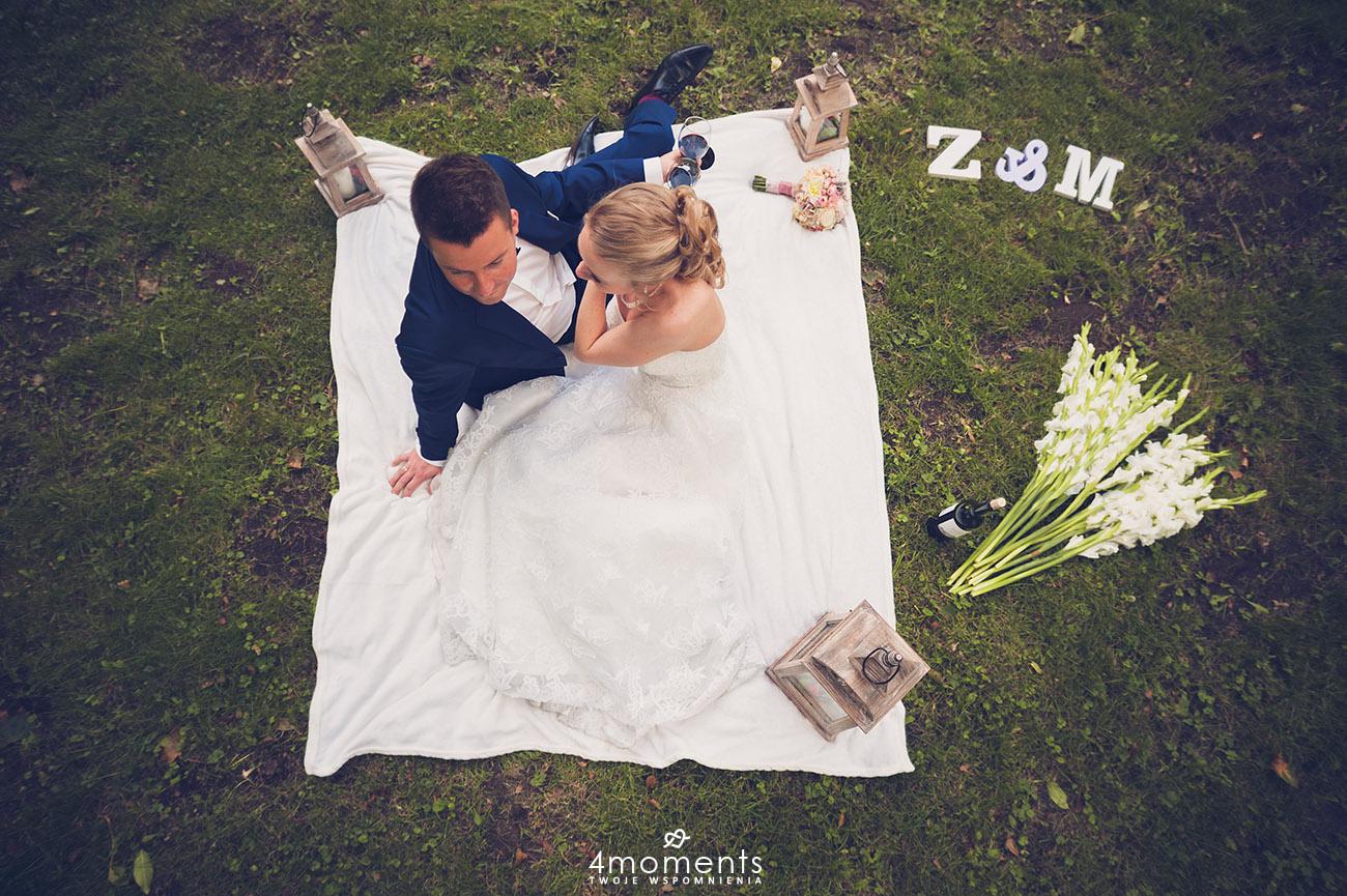 zuzamateusz_351